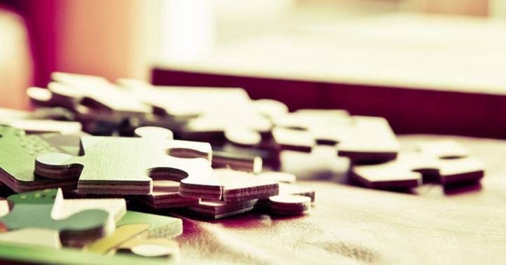 6 הדרכים המוכחות להשקת המוצר שלך באמזון