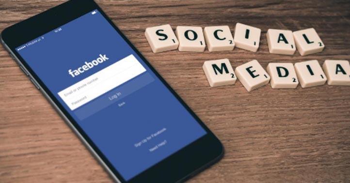 איך להכניס את עמוד הפייסבוק לאתר?