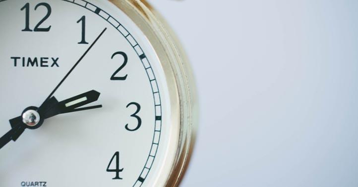 איך לבנות אתר ב-5 דקות?(סרטון בשידור חי)