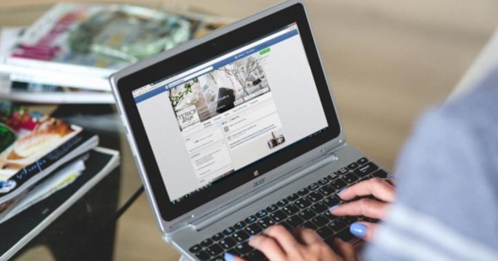 יצירת דף עסקי בפייסבוק טיימליין - המדריך המלא