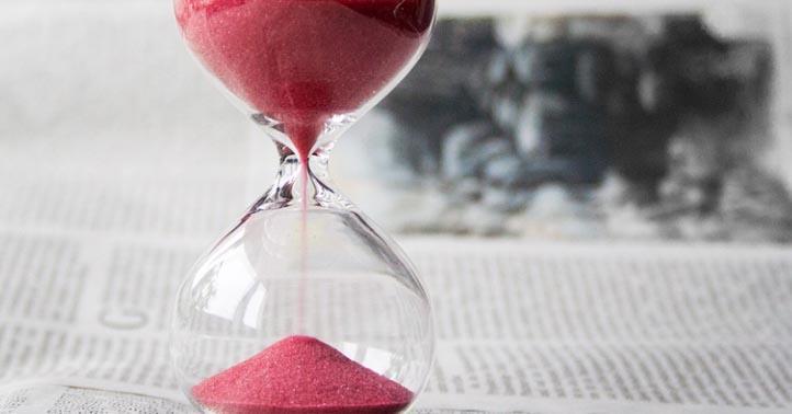 אלף רעיונות, אפס זמן פנוי. איך לנהל את עצמך יותר נכון?