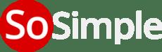 SoSimple האקדמיה לאמזון