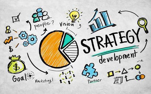 אסטרטגיות וטיפים מתקדמים למוכרים קיימים באמזון